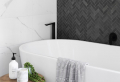 Küche und Bad als Modul