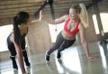 Gesunder Muskelaufbau – so steht dem Erfolg nichts im Weg