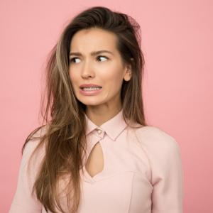 haarausfall stoppen ursachen und tipps und mittel für gesunde haare
