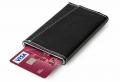Hilfreiche Tipps bei der Auswahl eines neuen Kreditkartenetuis