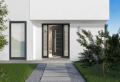 Höchste Sicherheit für Zuhause mit Inotherm Haustüren