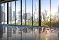 Was sind Fensterfolien und wie funktionieren sie?