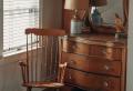 Praktische Kommode kaufen – so finden Sie das beste Möbelstück für Ihr Schlafzimmer
