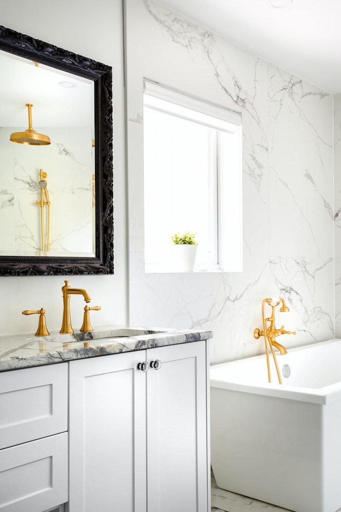 kommode weiß kommode weiß hochglanz kommode mit schubladen kommode 100 cm breit im badezimmer weiß mit marmor platte badewanne weiß