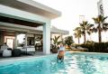 Gartengestaltung mit Pool – Kreative Ideen für die Einrichtung