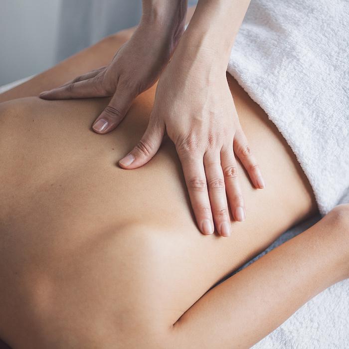 massage gegen muskelschmerzen was tun gegen muskelkater gesundheit sport treiben