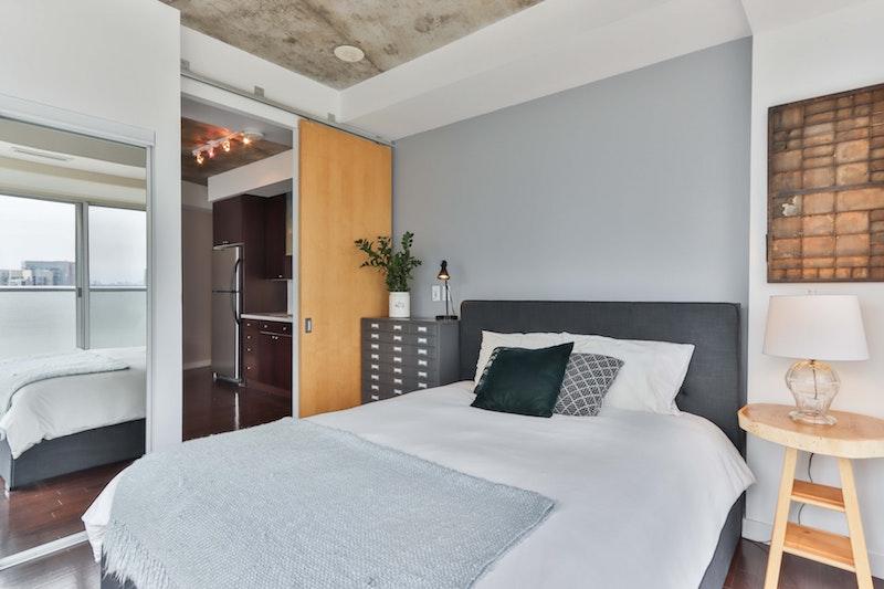 moderne einrichtung schlafzimmer bett1 de optimale matratze kaufen