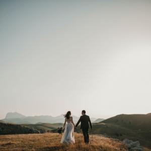 Hochzeitscheckliste - Machen Sie Ihren glücklichsten Tag einfacher
