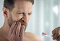 Hausmittel gegen Zahnschmerzen – so können Sie die störenden Entzündungen mindern