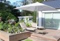 Welche Möglichkeiten für Sonnenschutz für Ihr Zuhause gibt es?