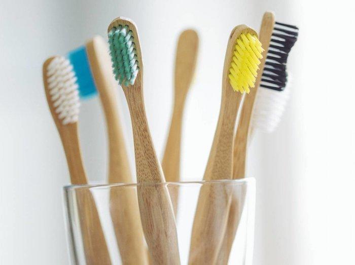 starke zahnschmerze zahnfleischentzündung hausmittel zahnschmerzen tableten zahnfleischentzündung schmerzen glas mit bambus zahnbürsten