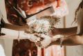 Hochzeitscheckliste – Machen Sie Ihren glücklichsten Tag einfacher