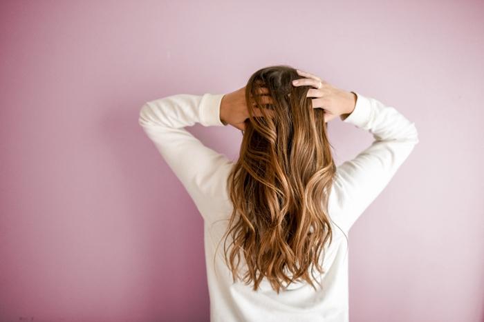 was tun gegen haarausfall tipps für gesunde und schöne haare