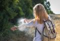 Die besten Tipps und Tricks, wie Sie Mücken vertreiben!