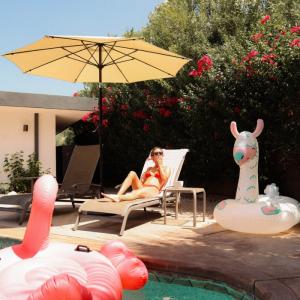 Gartengestaltung mit Pool - Kreative Ideen für die Einrichtung