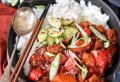 Koreanische Rezepte – Die köstlichsten Speisen aus Korea