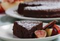 Kuchen Rezepte einfach und schnell mit wenig Zutaten