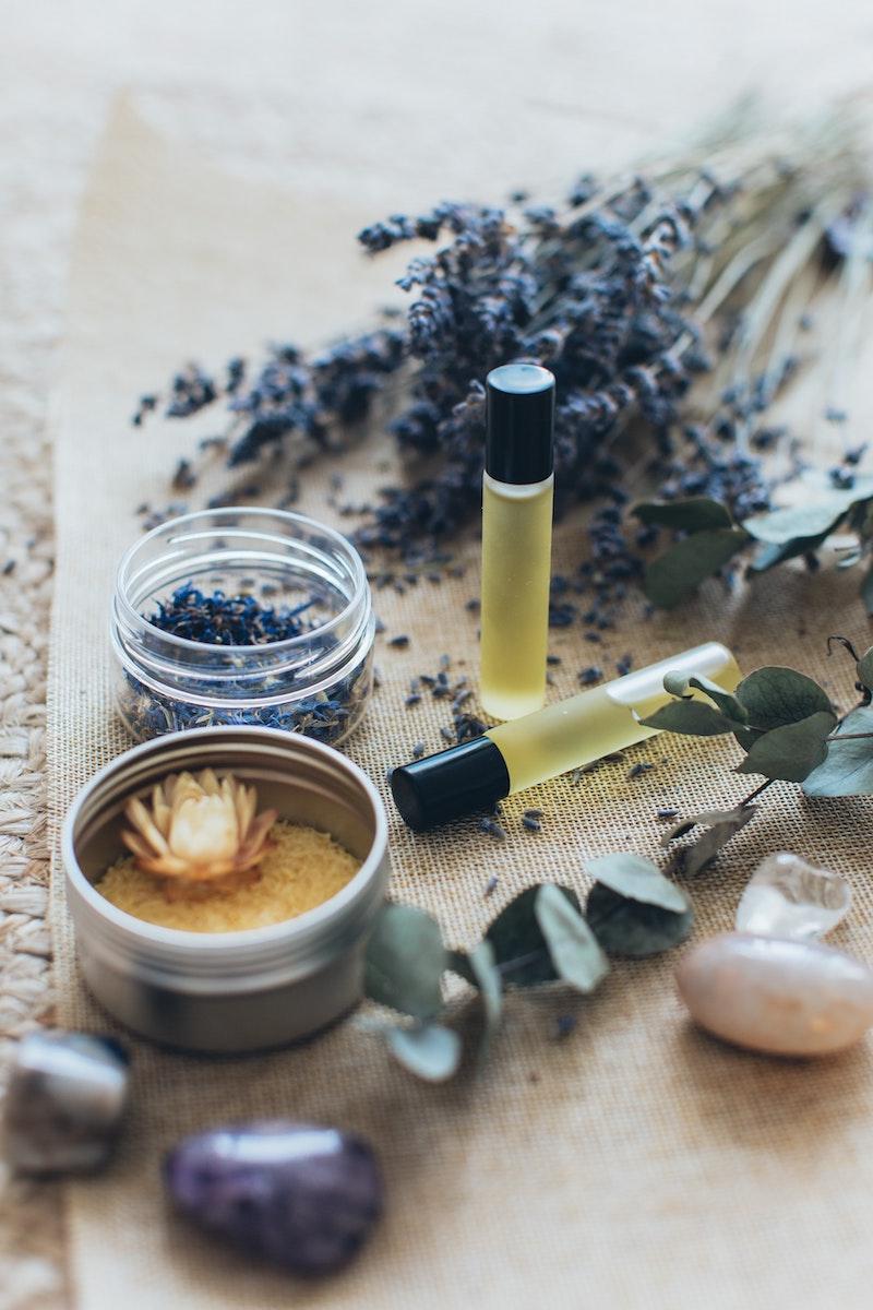 ähnliches parfu finden parfum beratung parfuemerie becke de frische lavendel parfüm flaschen