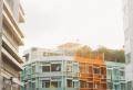 Hausbau und alternative Wohnkonzepte