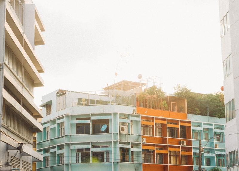 alternative wohnkozepte co housing deutschland