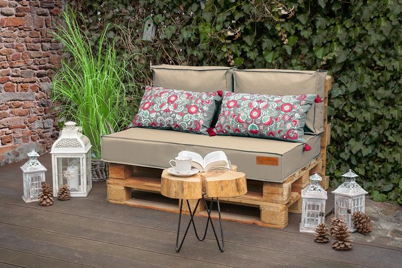 aus alt macht neu diy sofa aus europaletten