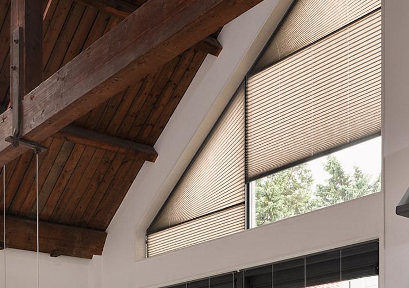 dachboden sicht und sonnenschutz tipps und infpormationen