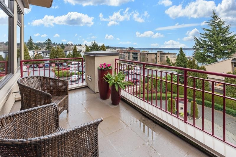 deko für garten und terrasse außenbereich gestalten