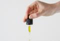Die positive Wirkung der CBD-Öle auf die Gesundheit der Menschen