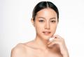 3 Tipps: So pflegen Sie Ihr Gesicht das ganze Jahr richtig