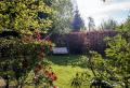 Moderne Gartengestaltung – Tolle Ideen und Tipps