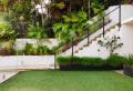 Die verschiedenen Sorten Kunstrasen für Ihren Garten