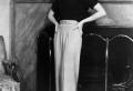 Wide Leg Jeans kombinieren – schicke Ideen für einen originellen Look!