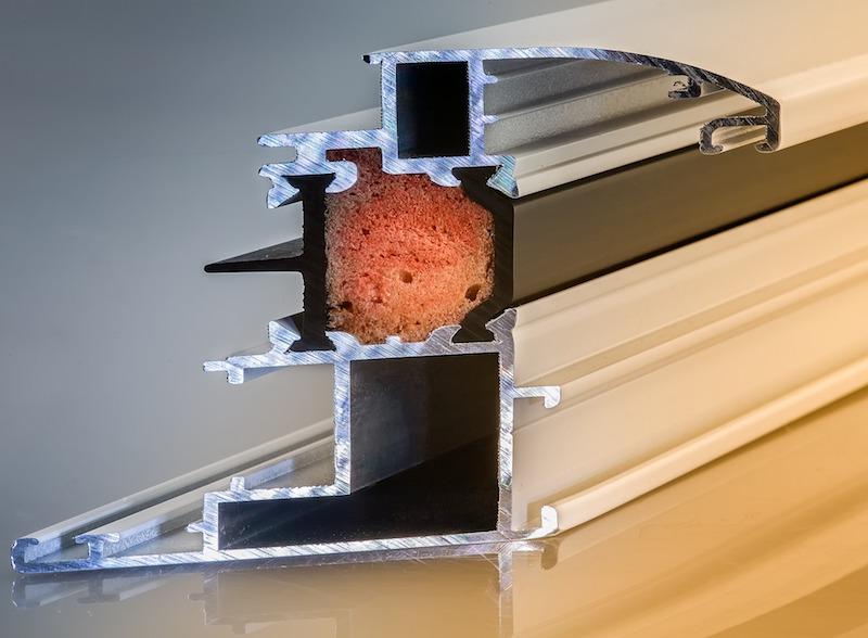 kunststofffenster kaufen kellerfenster kunststofffenster profil was kostet kunststofffenster