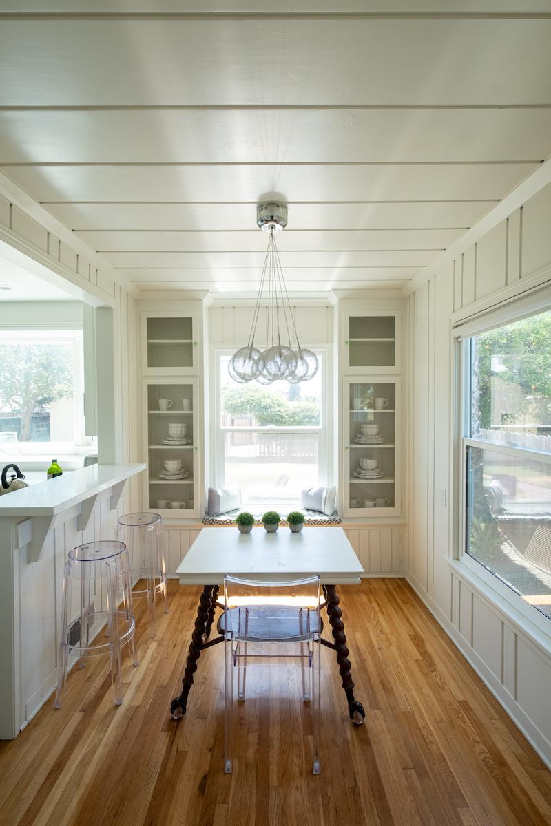 kunststofffenster preise kunststofffenster kaufen wie lange halten kunststofffenster küche mit weißem kunststofffenster holzboden