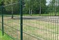 Sichtschutz Garten Ideen selber machen – so bringen Sie Ruhe und Gemütlichkeit im Hof!