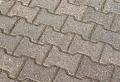 Pflastersteine im Garten – so wählen Sie den geeigneten Bodenbelag aus!