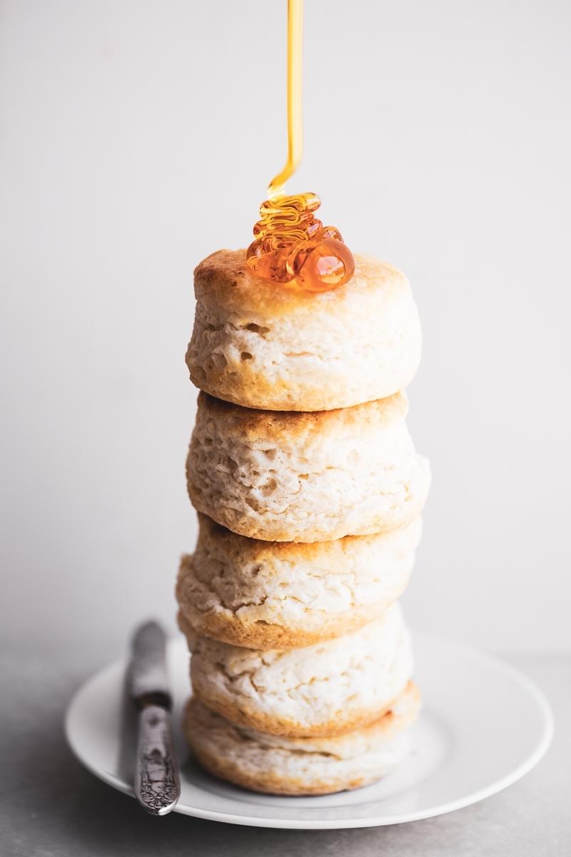 schneller kochen mit wenig zutaten kekse