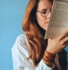 spanischkurs barcelona die beste sprachschule auswählen