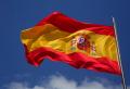 So wählen Sie die beste Spanischschule in Barcelona aus