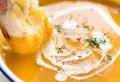 Muskatkürbis Rezepte – Leckere Gerichte für den Herbst
