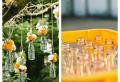 10 tolle und kreative Upcycling Ideen für den Garten!