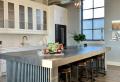 Wir verraten Ihnen, wie Sie Ihre Wohnung im industriellen Stil einrichten
