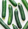 zucchini haltbar machen bis zu 10 monate einfrieren