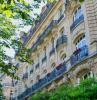 1 französische balkone wichtige informationen und tipps