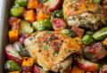 Herbstgerichte als Hauptspeise selber machen