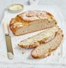 1 klassisches glutenfreies brot selber backen rezept