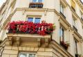 TOP 5 Fragen über französische Balkone, die man wissen muss