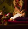 thai massage zwei frauen