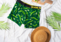 Lustige Unterwäsche für eine gute Stimmung jeden Tag