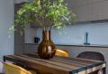 Wodurch zeichnen sich moderne Designerküchen aus?